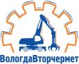 ВологдаВторчермет партнер ООО СеверМетТорг, перевозчика металлолома