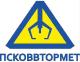 Псковвтормет партнер ООО СеверМетТорг, перевозчика металлолома