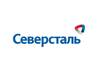 Северсталь партнер ООО СеверМетТорг, перевозчика металлолома