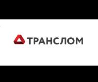 Транслом партнер ООО СеверМетТорг, перевозчика металлолома